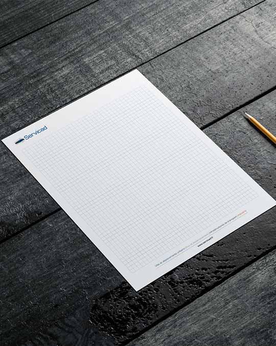 impression-bloc-papier-hooxy-agence-communication-graphisme-creation