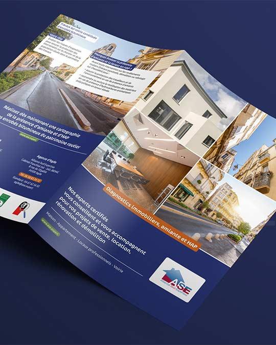 mise-en-page-plaquette-commerciale-hooxy-agence-communication-graphisme-creation