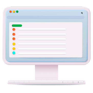 Optimiser référencement Google SEO