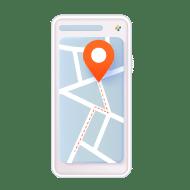 Référencement et géolocalisation
